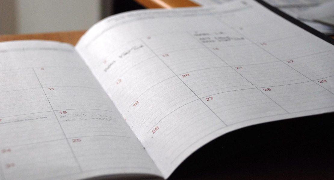 Calendario Laboral 2011 España - Dias Festivos España 2011